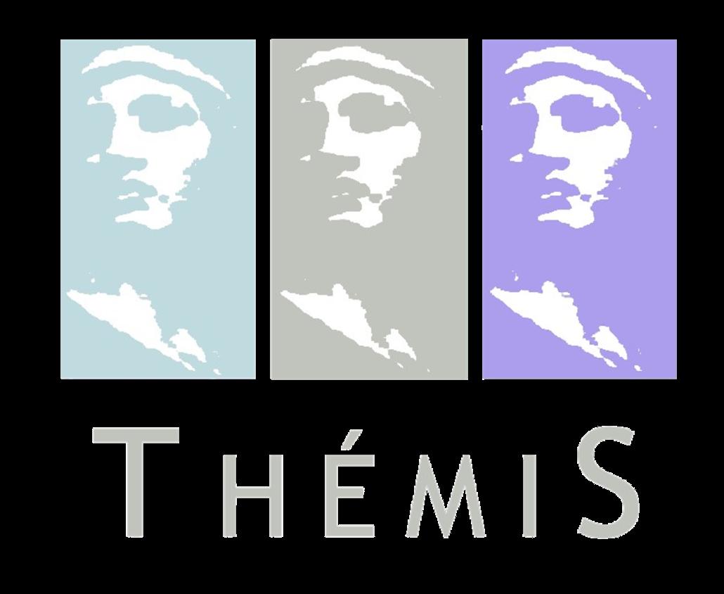 Themis Avocats
